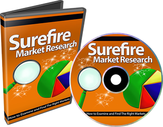 Surefire Market Research