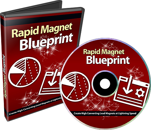 Rapid Magnet_blueprint